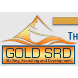 Gold SRD (1)