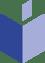 education_media_group_symbol_rgb