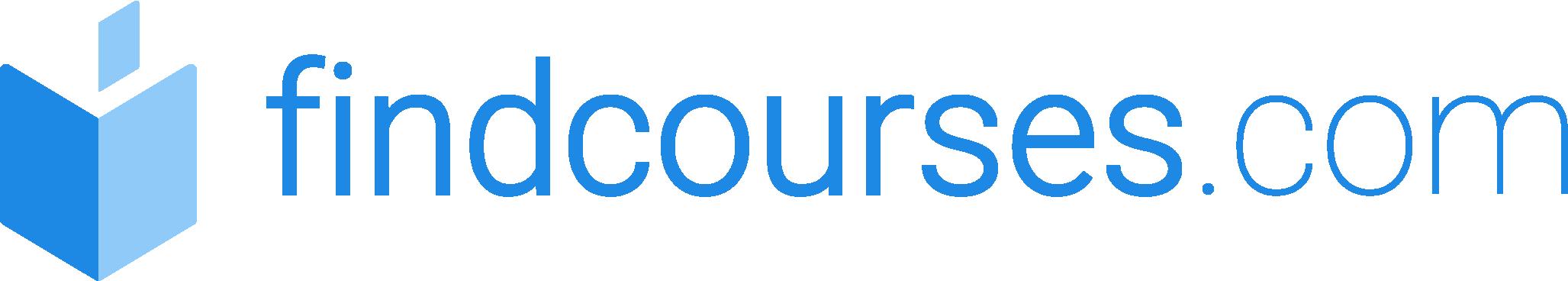 findcourses.com_logo