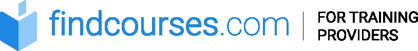 findcourses.com logotype