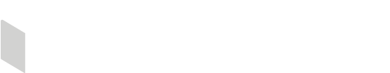 findcourses.com logo