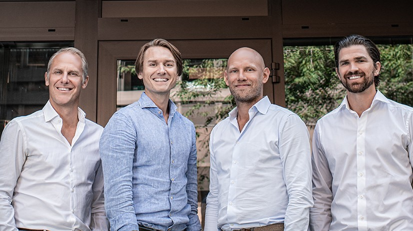 Findcourses.com receives new investment to expand